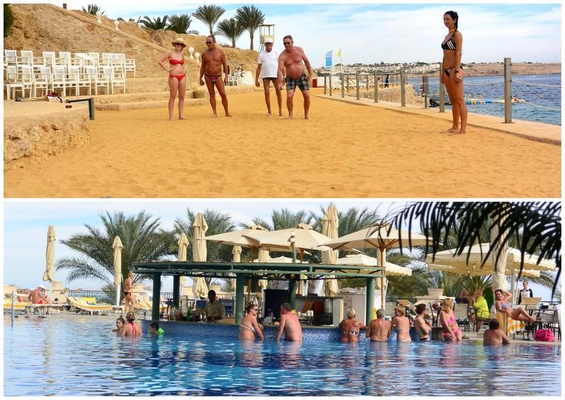 20150202 Sharm El Sheikh mama3