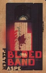 CVT_Bloedband_7463