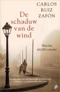 de-schaduw-van-de-wind