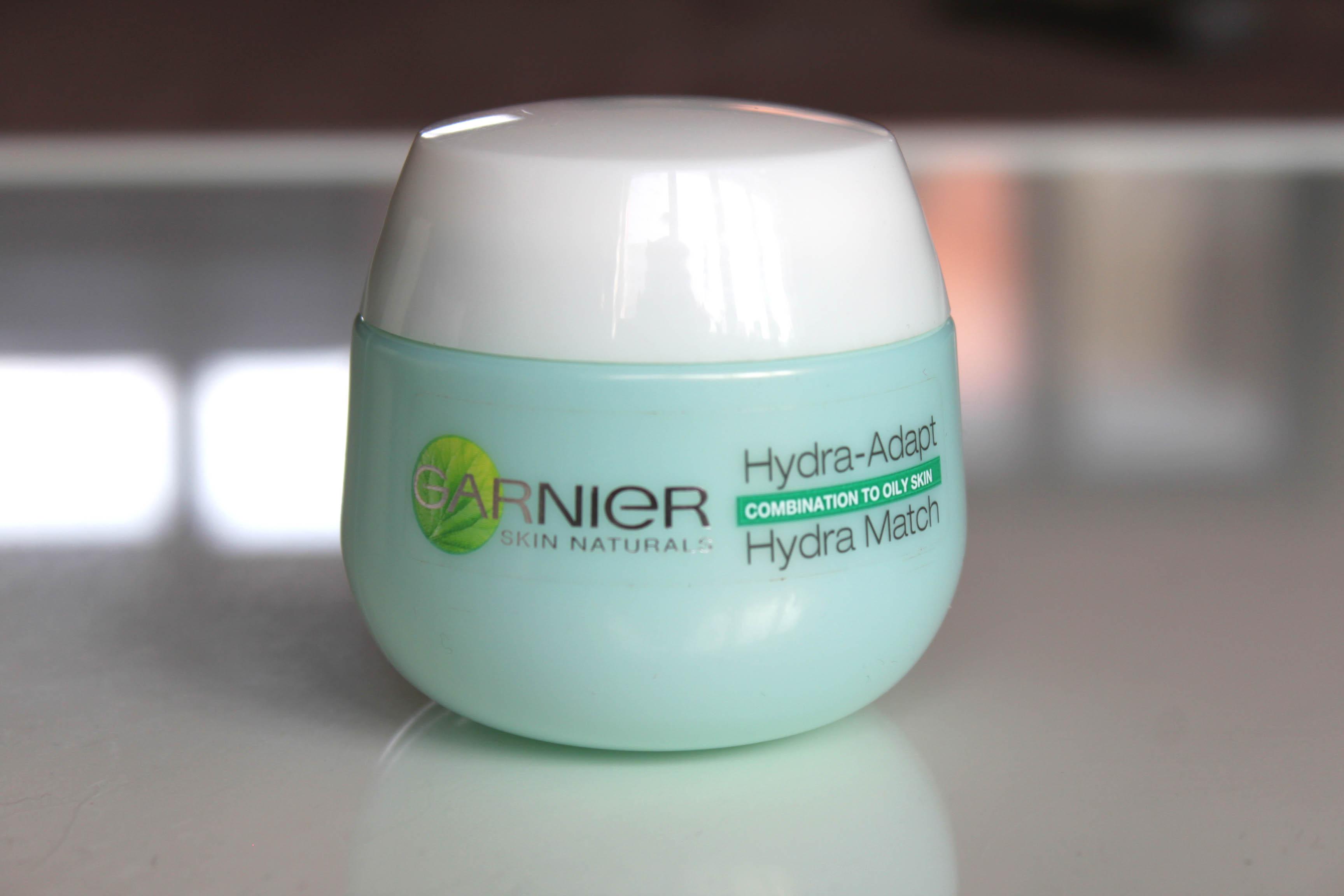 hydratatie huid