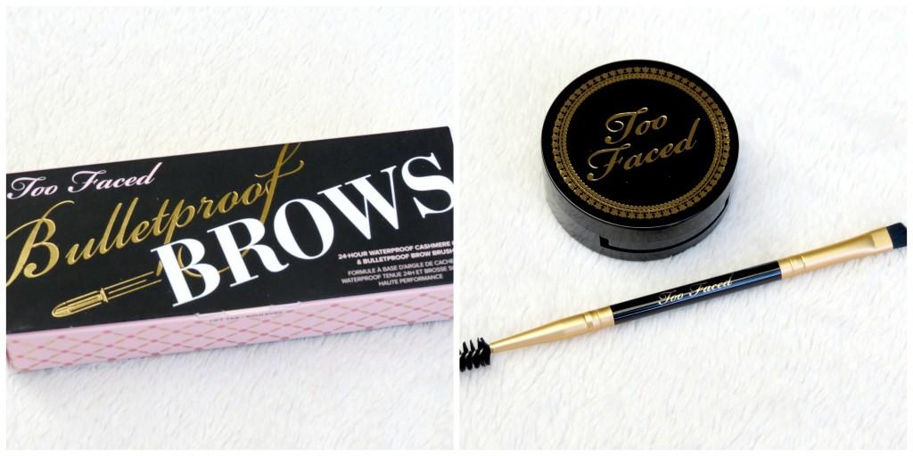 Bulletproofbrows