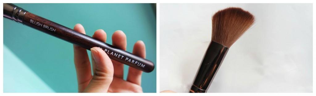 Kwast Planet Parfum