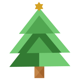 christmas-tree-icon