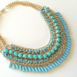 FRINGES-NECKLACE-BLUE-500x500