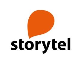 storytel-wr
