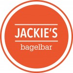 jackies-bagelbar2
