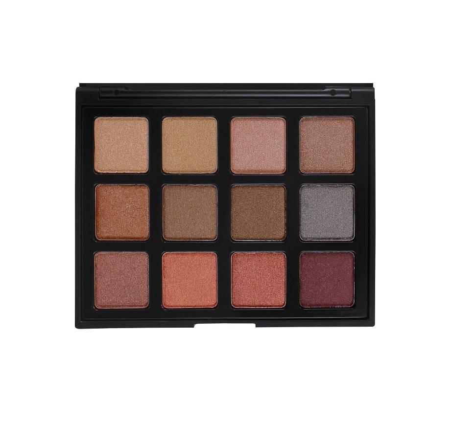 morphe-12s-12-color-soul-of-summer-smokey-eye-pale