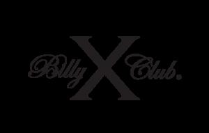 BillyXClub_logo3