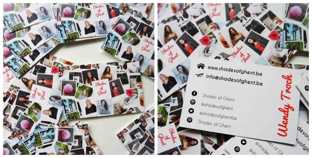 visitekaartjes Drukwerkdeal.nl