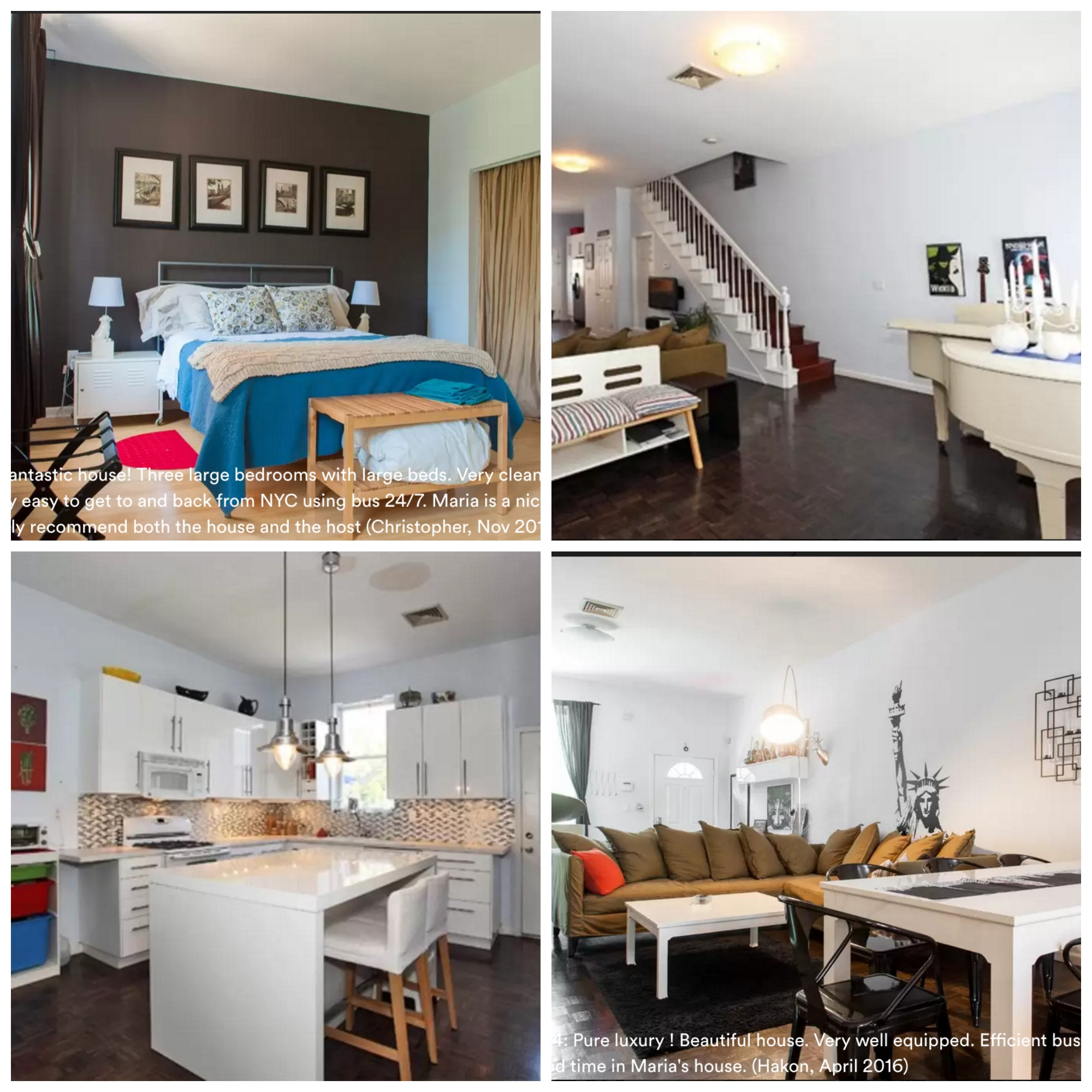 https://www.airbnb.be/rooms/661367
