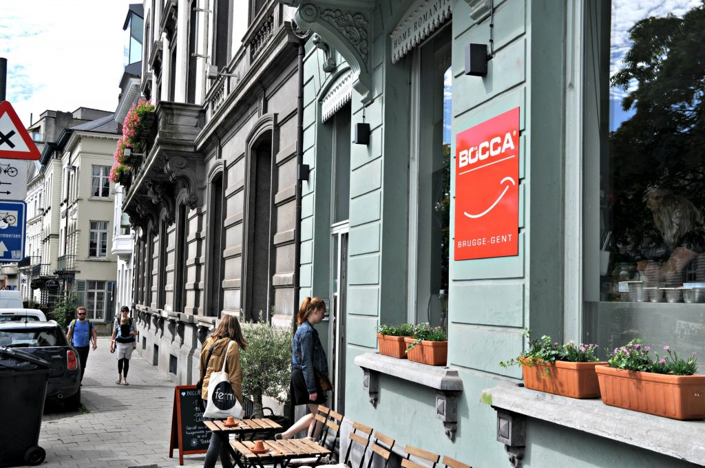 Bocca5-min