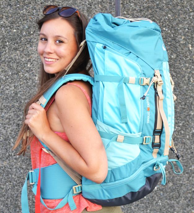 90e273a4073 Travel: Hoe kies je de juiste backpack? - Shades of Ghent