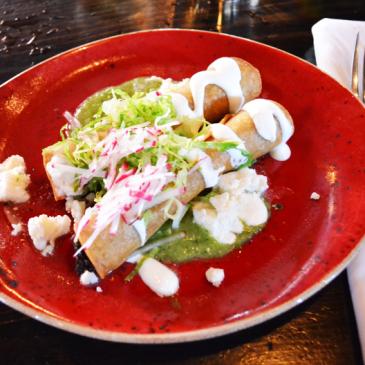 NYC: Hanne's 5 favoriete restaurants