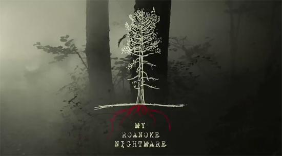 myroanokenightmare-copy