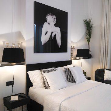 Travel: zo scoor je goedkope hotelovernachtingen