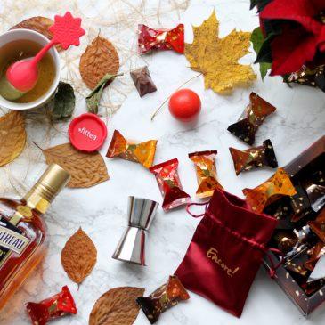 Food: 5 cadeautips voor wie houdt van lekker tafelen en drinken