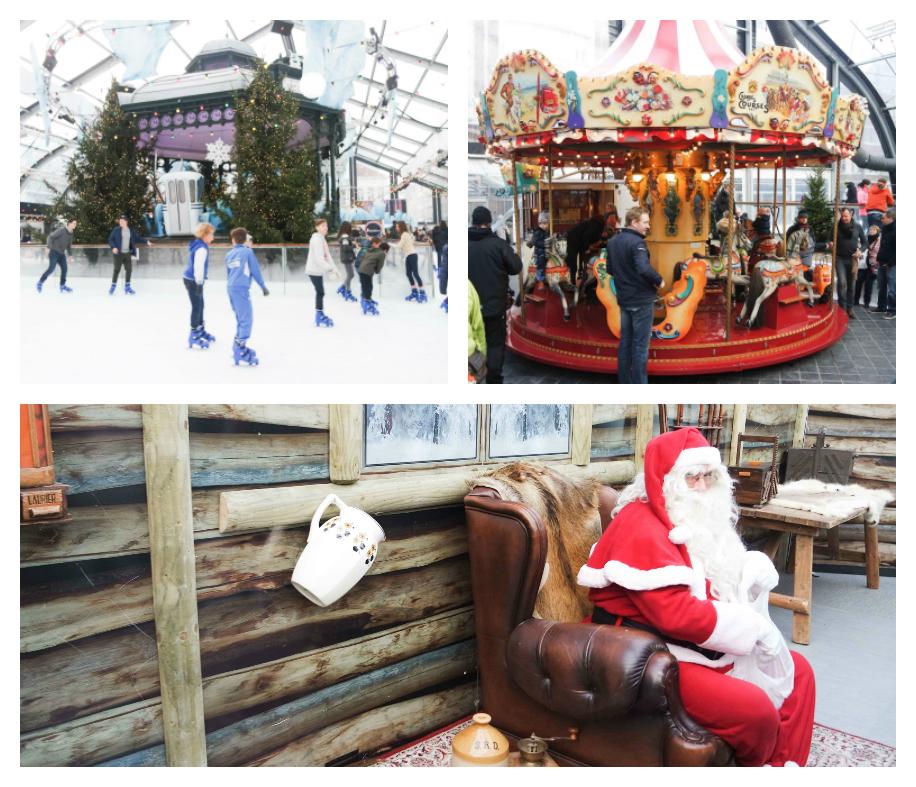 kerstmarkt-oostende