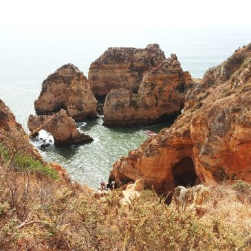 Travel: Must-see in Portugal