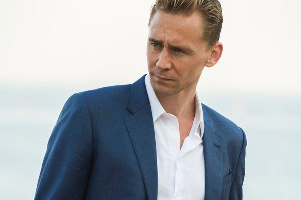 the-night-manager-jonathan-pine-tom-hiddleston