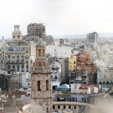 Valencia: Must-see