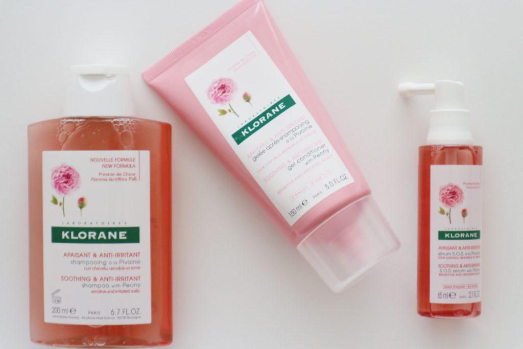 Shampoo 2