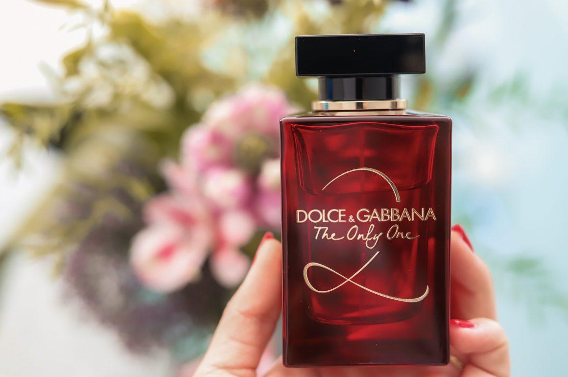 Dolce 7 Gabbana