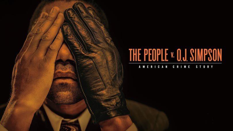 The People vs O.J. Simpson