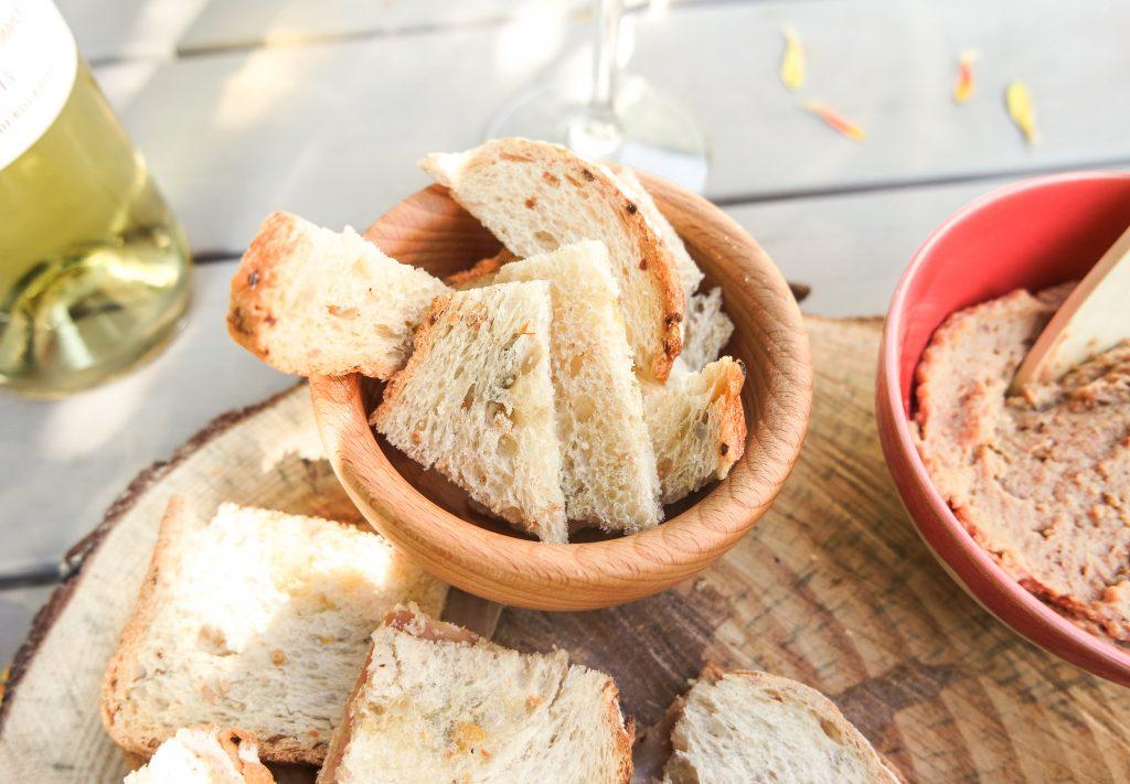 Brood La Lorraine