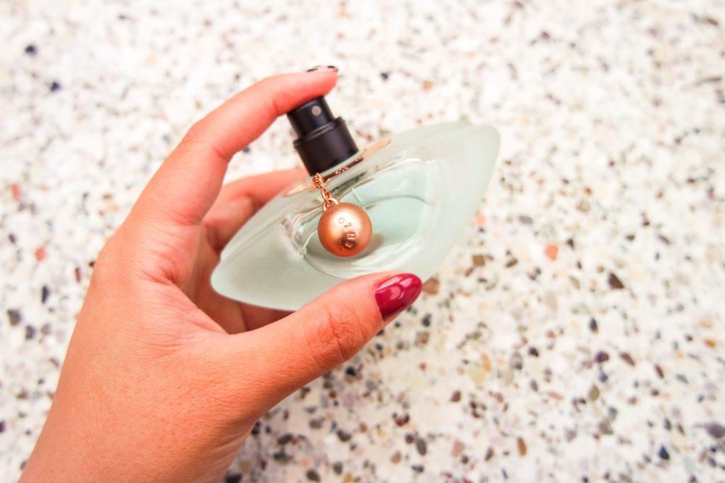 KENZO World Eau de parfum 30 ml - € 51,50
